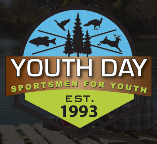 Volunteers needed: Sportsmen for Youth