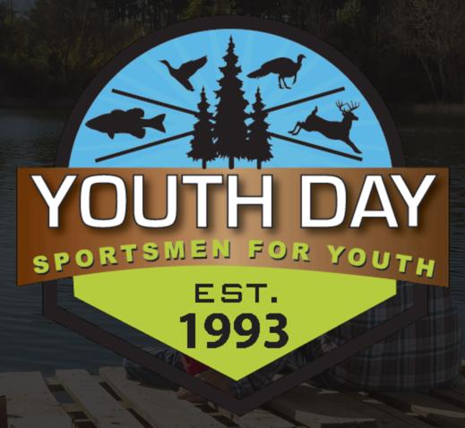 Volunteers needed: Sportsmen for Youth