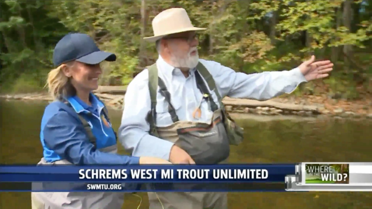 Video: SWMTU featured on FOX 17