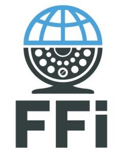 FFIGLC logo