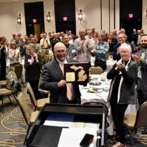 Photo Gallery: 2019 Annual Banquet