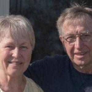 Dick Smith passes away