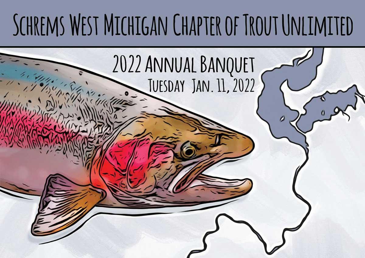 SWMTU Banquet 2022